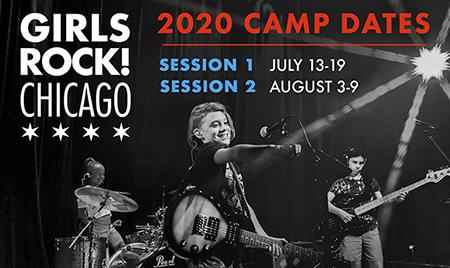 2020 Camp Dates Announcement_450
