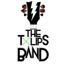 Guitar Gabby & The TxLips Band