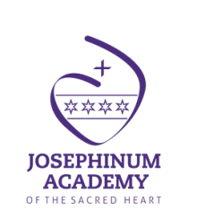 Josephinum Academy